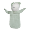 Cuddle Doll I Beachgrass - Fallowfield Kids