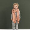 Long Scarf | Various - Fallowfield Kids