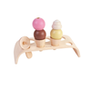 Ice Cream Set - Fallowfield Kids