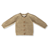 Pearl Knit Cardigan | Goldie