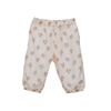 Woven Pants | Floral - Fallowfield Kids
