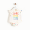 Love Bloomer Set - Fallowfield Kids