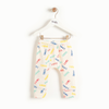 Leggings | Love - Fallowfield Kids