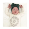 Made with Love Long Sleeve Bodysuit - Fallowfield Kids