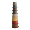 Stacking Cups Toy | Retro