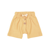 Sahara Shorts - Fallowfield Kids