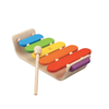 Oval Xylophone - Fallowfield Kids