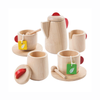 Tea Set - Fallowfield Kids