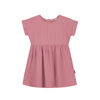 Rosewood Daisy Dress - Fallowfield Kids