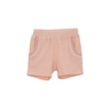 Siena Terry Shorts - Fallowfield Kids