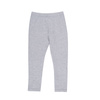 Sweat leggings | Grey