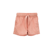 Siena Gauze Shorts - Fallowfield Kids