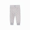 Cruz Jogger | Storm Dots - Fallowfield Kids