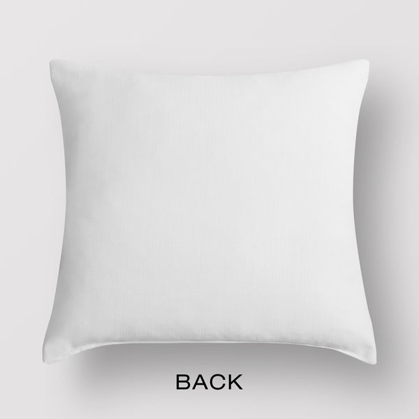 Mystic Love Pillow