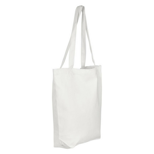 Namaste Beaches Canvas Tote