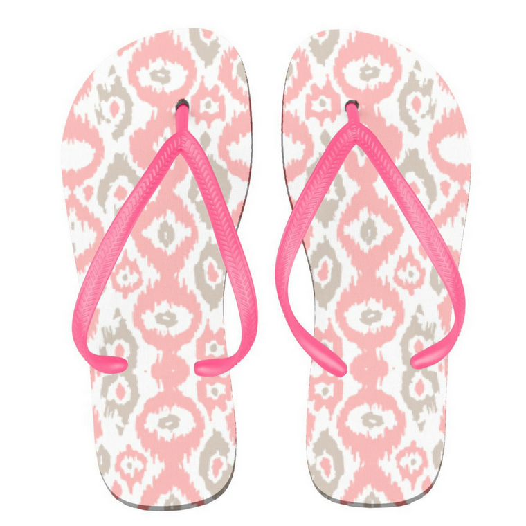 Chase The Sun Sandal