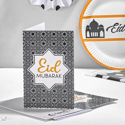 Eid Cards & Money Wallets