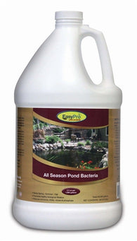 All Season Bacteria, 1 gallon