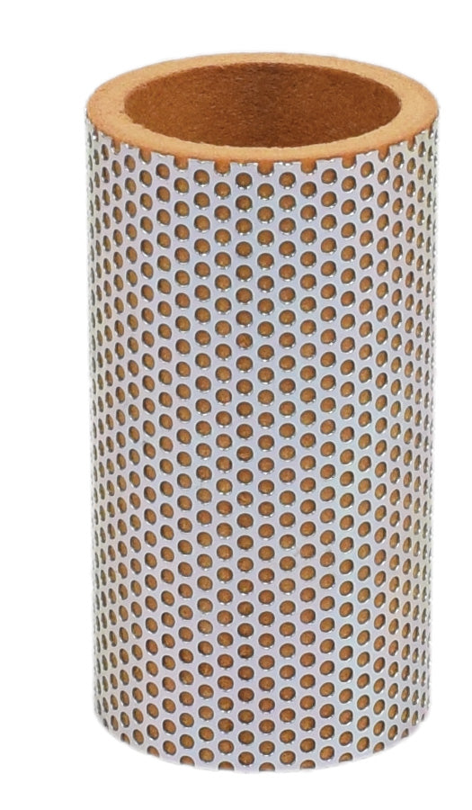 IAF Replacement Air Filter Element, 1/4 HP Rotary Vane