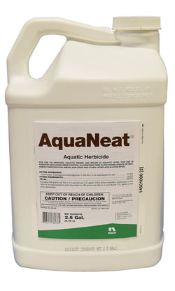AquaNeat, 2.5 gal.