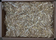 Barley Straw Small Bale (makes about 3 bags)