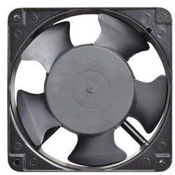 Replacement Cooling Fan, 115 Volt, No Cord