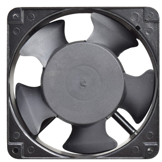 Replacement Cooling Fan, 230 volt, no cord