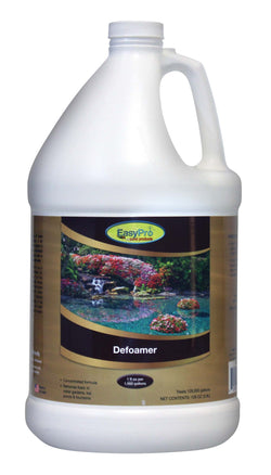 Defoamer, 1 gallon