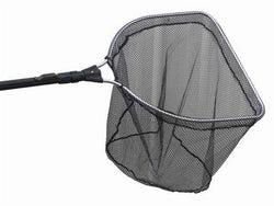 EasyPro Pond Net