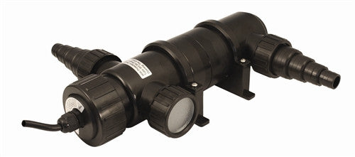 EasyPro UV Clarifier, 18watt