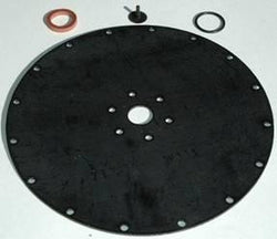 Windmill Replacement Diaphragm Kit