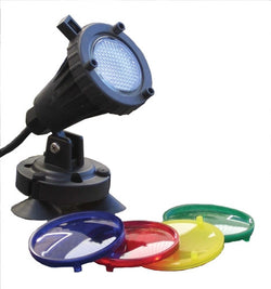 6 watt Submersible LED Light