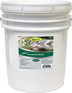 Natural Phosphate Binder, 45 lb.