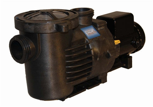 5 HP Artesian Pro Self Priming Pump