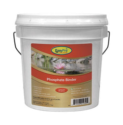 Natural Phosphate Binder, 15 lb.