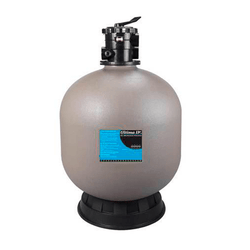 Aqua Ultraviolet Ultima Filter - 20,000 Gallon Pond Max