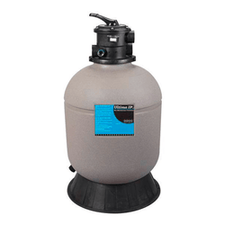 Aqua Ultraviolet Ultima Filter - 4000 Gallon Pond Max