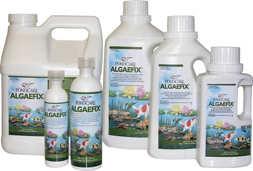 Algaefix, 320 oz.