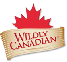 Wildly Canadian
