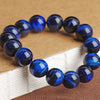 Image of Hawk's Eye Integrity Bracelet
