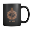 Image of Free Spirit Mug