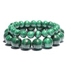 Image of Malachite Anti-Anxiety Bracelet