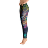 Image of Vibe with Me Yoga Leggings