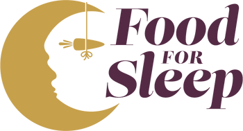 foodforsleep