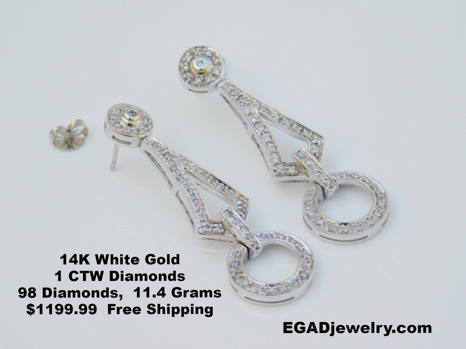 i lisette shank white stone gold split three twisted si diamond bezel set in ring h