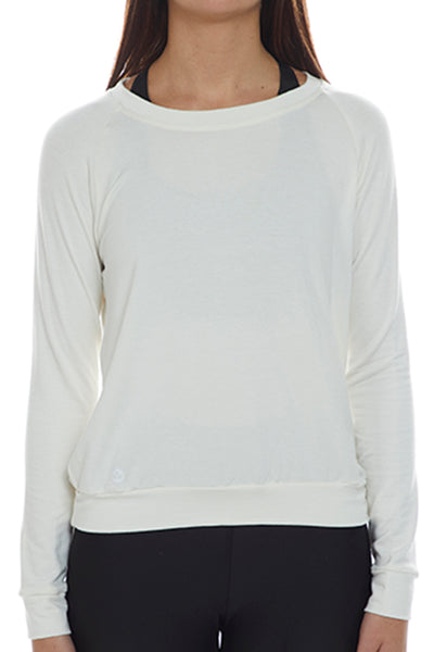 Natural Chic Sweatshirt