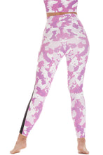 Load image into Gallery viewer, Full Soul - Pink Camo with Black Stripe