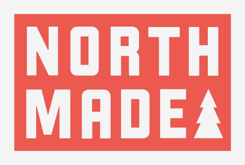 Northmade Co.