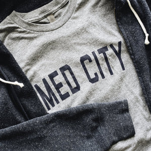 Med City - Northmade Co