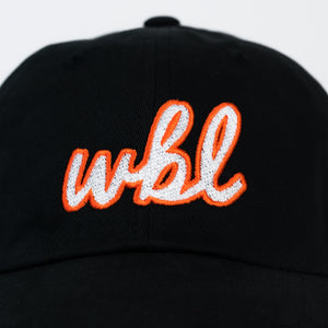 WBL Script Hat - Northmade Co